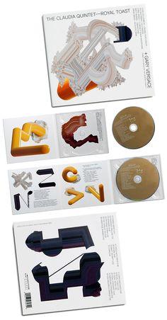 Cd Design, Album Design, Book Design, Graphic Design, Cis, Vinyl Sleeves, Environmental Design, Music Covers, Photography Editing