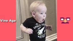 Roblox Instagram Lists Feedolist 8 You Tubers Ideas Famous Youtubers Youtube Logo Youtubers