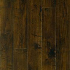 Pergo Max Premier 7 48 In W X 4 52 Ft L Amber Chestnut