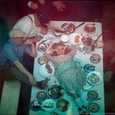 沢渡朔の写真展「少女アリス」東京&京都で開催 - 40年の時を経て蘇る不思議の国のアリスの写真4
