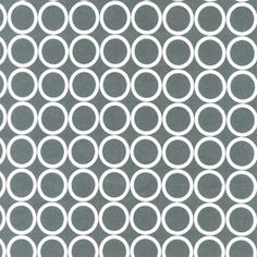 Back in stock Robert Kaufman Metro Living by poppyseedfabrics