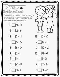Minute Math Worksheets Grade First Grade Subtraction Worksheets Minute Maths Worksheets 8 Free Minute Math Worksheets Free Minute Math Worksheets - There are numerous reasons why you will . First Grade Math Worksheets, School Worksheets, 1st Grade Math, Kindergarten Worksheets, In Kindergarten, Kindergarten Portfolio, Money Worksheets, Grade 2, Math Subtraction