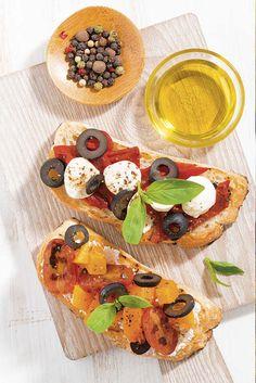 Dieta détox para adelgazar 5 kilos (con menús diarios y recetas) Muesli, Dietas Detox, Dairy, Cheese, Food, Fast Diets, Healthy Dieting, Healthy Meals, Afternoon Snacks