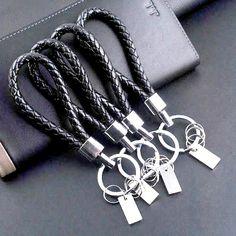New Fashion Men Leather Key Chain Ring Keyfob Car Keyring Keychain Gift♦️ SMS - F A S H I O N 💢👉🏿 http://www.sms.hr/products/new-fashion-men-leather-key-chain-ring-keyfob-car-keyring-keychain-gift/ US $0.87    Folow @fashionbookface   Folow @salevenue   Folow @iphonealiexpress   ________________________________  @channingtatum @voguemagazine @shawnmendes @laudyacynthiabella @elliegoulding @britneyspears @victoriabeckham @amberrose @raffinagita1717 @ivetesangalo @manchesterunited…