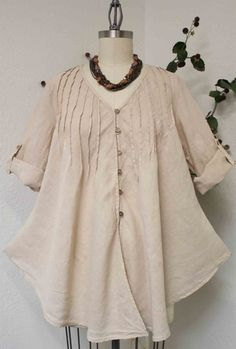 Hey, I found this really awesome Etsy listing at https://www.etsy.com/listing/178831098/cool-and-dashing-new-linen-oversized