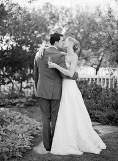 A Timeless Vineyard Wedding at Bedell Cellars by, Lindsay Madden Photography
