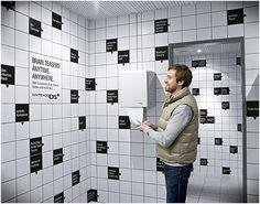 Google Afbeeldingen resultaat voor http://www.marketingextreme.nl/images/guerilla%2520marketing_nintendo.jpg