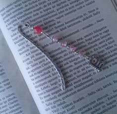 Bookmark - Metal- The real story