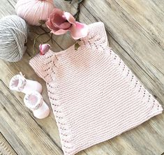 86f8c715009a 186 Best Knitting images