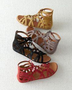 Shop Womens Shoes: Casual Sandals Sandals  �C DSW