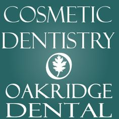 Find our Pinterest account helpful? You might also like our Cosmetic Dentistry Youtube Channe