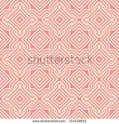 Patterns Vector Stock Photos, Images, & Pictures | Shutterstock