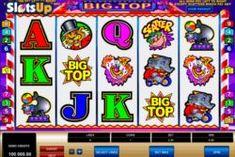 Casino Robin Arkham City Gameplay