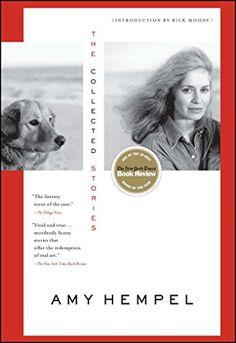 The Collected Stories of Amy Hempel by Amy Hempel https://www.amazon.com/dp/0743291638/ref=cm_sw_r_pi_dp_x_Cfp4zbAAR97JA