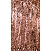 Backdrop Outlet Sequin backdrops are perfect for Weddings, Photo booths, Seniors, Children and all kinds of photography and decorations! Amazing price and Quality. #sequinbackdrop #photobooth #backdropoutlet www.backdropoutlet.com blush sequin backdrop