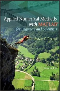 19 best mechatronic free pdf books images on pinterest free pdf applied numerical method matlab solution manual applied numerical methods intro matlab package fandeluxe Images