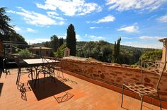 Property for sale in Umbria, Perugia, Panicale, Italy - Italianhousesforsale - http://www.italianhousesforsale.com/view/property-italy/umbria/perugia/panicale/3343666.html