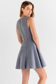 d0167bbe056 98 Best Francesca s clothing images