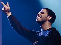 Drake is a great rapper, sure. But he's also a fantastic Life Coach.     How rap lyrics can change your LIFE.