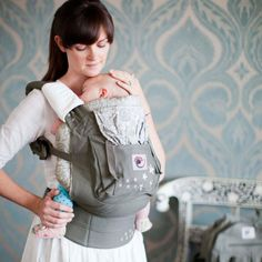 Ergobaby Baby Carriers are Simply the Best for You and Baby   California Cozy Baby Boutique Blog