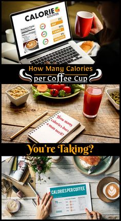 How Many Calories per Coffee Cup You're Taking? Coffee Maker Reviews, Best Coffee Maker, Whole 30 Drinks, Coffee Calories, Calorie Chart, Coffee Aroma, Coffee World, Coffee Facts, Carbs Protein