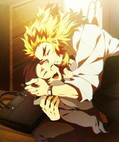 Anime Boys, Otaku Anime, Anime Art, Slayer Meme, Demon Slayer, Cartoon Tv Shows, Demon Hunter, Anime Demon, Gay Art