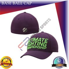 Quiksilver Backpack Rucksack Baseball Cap Gift Set Bag School BNWT RRP £34.99