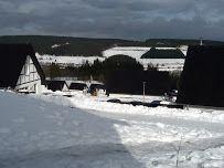 landal winterberg - Google-Suche
