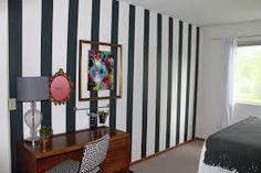 striped walls - Google Search