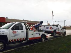 Aaa Towing Cost >> 50 Awesome Aurora Il Towing Images Flat Tire Tow Truck Off Road