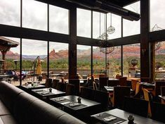 Everything you need to know about #Sedona | @blonde_atlas