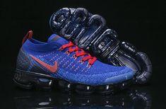 15 Best Nikes images | Nike air max, Nike, Air max sneakers