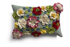 Summer dreaming with Woolworths Summer Dream, Scatter Cushions, Textile Art, Felt, Textiles, Quilts, Google Search, South Africa, Mixed Media