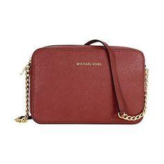 41c37caf6cfb 45 Top Designer Handbags images | Couture bags, Designer handbags ...