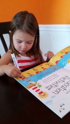 20 Activities to do at Home with your 2 Year Old (BFBN Guest Post) — Christine Keys
