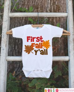 Baby School Outfit - Personalized School Shirt for Girls or Boys - Teacher Baby Shower Gift - Baby Girl Clothes - Baby Boy Bodysuit Baby Boys, Baby Boy Or Girl, Baby Girl Newborn, Kids Boys, Baby Boy Soccer, Football Baby Shower, Soccer Moms, Step Children, Basketball Baby