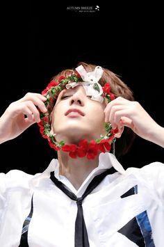 Jeon Jungkook (^.^) •BTS• #BTS