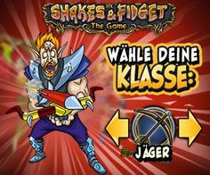 Shakes & Fidget - The Game http://partners.webmasterplan.com/click.asp?type=b12&bnb=12&ref=389888&js=1&site=14019&b=12&target=_blank&title=Shakes+%26+Fidget+-+The+Game