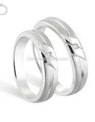 http://cincinkawingolda.com/ cincin kawin cantik dan murah