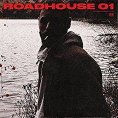 """ALBUM REVIEW: Allan Rayman's sophomore album ROADHOUSE 01...""""Call it a musical diary where soulful and modern R&B bumps up against an indie hip-hop attitude, folk and folklore as loving as it is sinister as it is sensual as it is consumed by its own capacity for acerbic gorgeousness.."""" Read the full review on HIGH VOLTAGE."""