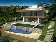 Residencia Recanto Santa Barbara