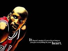 1000 images about sports quotes on pinterest sport