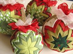 Enfeites-e-decoração-de-Natal-sem-gastar-muito-11.jpg (665×493)