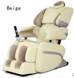 1308.40$  Buy now - http://aliudz.worldwells.pw/go.php?t=32788380622 - Luxury massage chair household whole body zero gravity capsule 3D multi-function electric massage sofa chair/180920 1308.40$