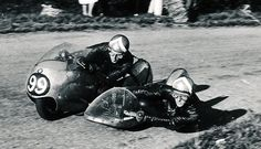 Circuit de Quincey,Henri Curchod / Armand Beyeler, BMW,  22 jul,1961