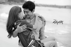 Uee and Sung Joon for SBS drama High Society Singing Lessons, Singing Tips, Alone Photography, Couple Photography, High Society Kdrama, Can We Get Married, Sung Joon, Pose, Ga In