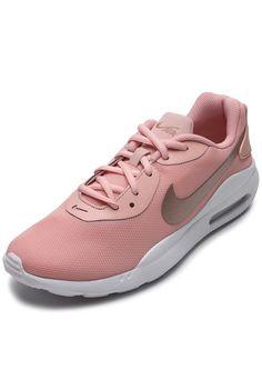 sapatilha masculina nike netshoes Tenis Nike SB Air Max
