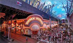 Golden Nugget Las Vegas | Groupon