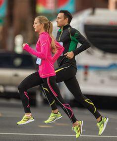 Half-Marathon! Your First or Fastest - Runner's World Australia and New Zealand