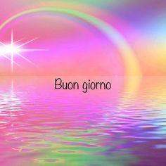 Good Morning Prayer, Good Morning Sunshine, Morning Prayers, Good Morning Quotes, Italian Greetings, Good Morning Greetings, Amazing Pics, Messages, Instagram